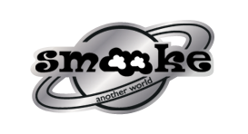 logo smooke
