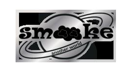 logo smooke