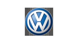 logo volkswagen progetti e rilievi insegne sint