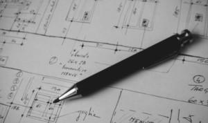 Team che affianca lo studio Paolo Padovan architetto è composto da 28 professionisti